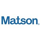 matson-vector-logo-small.png