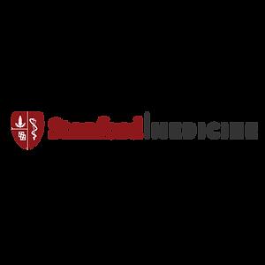 Stanford_Medicine_H-web-CS.png