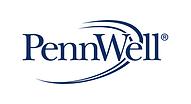 pennwell-logo.png