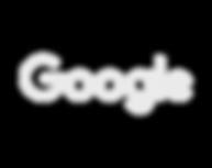 google-logo-white-png-8.png
