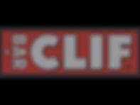 Clif-Bar-logo.png