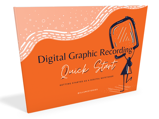 Digital GR Quickstart 3D Coverpng.png