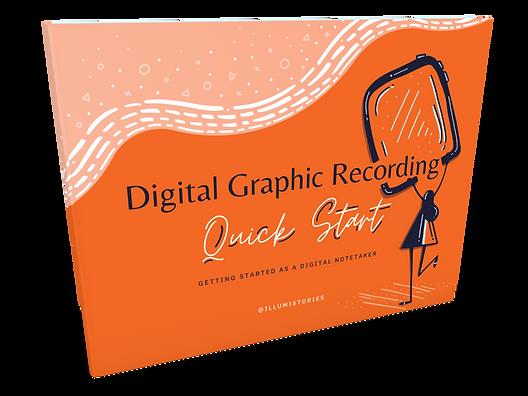 Digital GR Quickstart 3D Coverpng.png