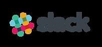 slack-logo-transparent-e1533738409222.pn