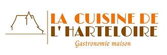 cuisine v2.jpg
