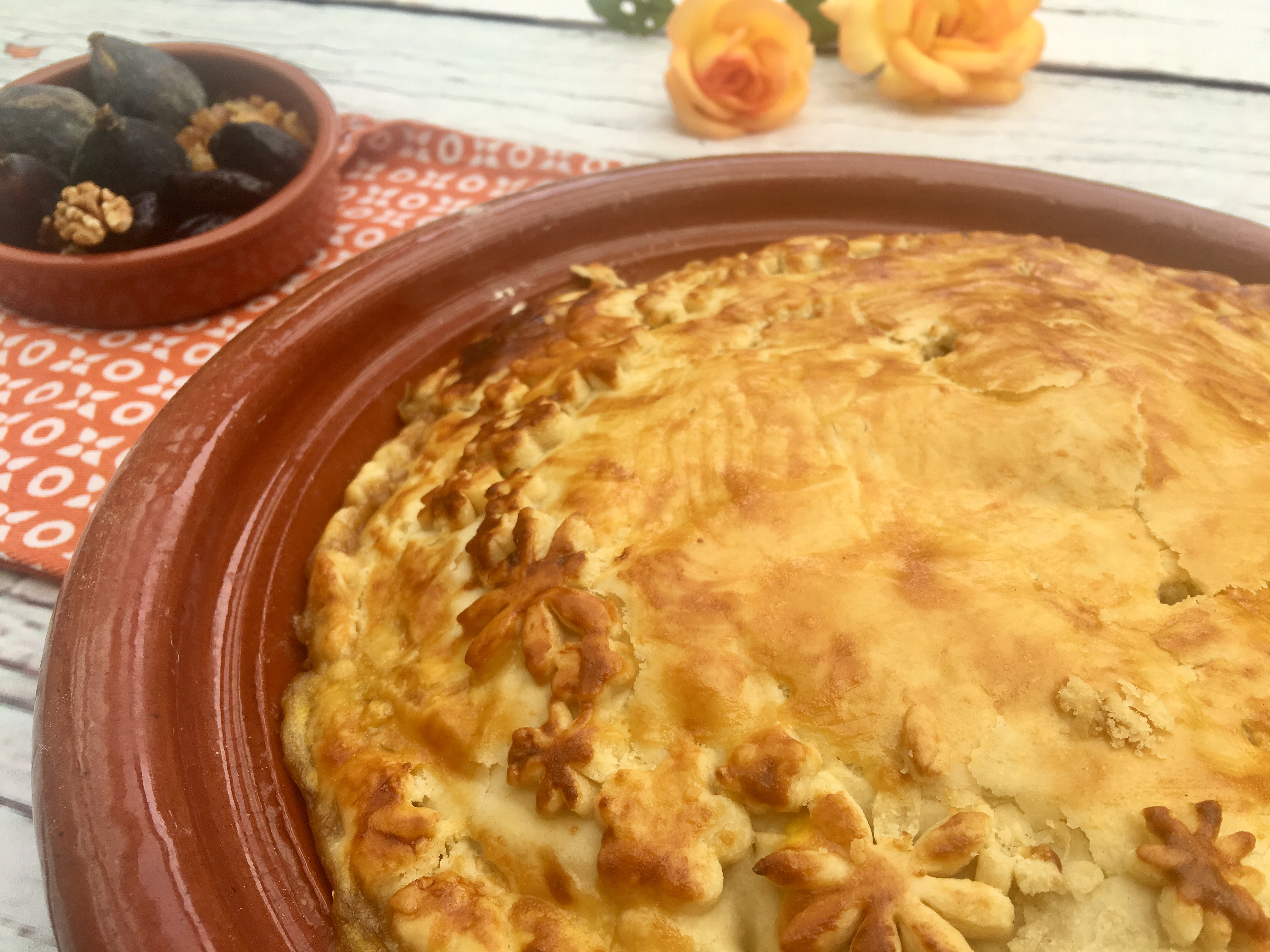 Populaire Recettes cuisine | France | Fil & Croq SJ43