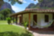 Lodge 3.jpg