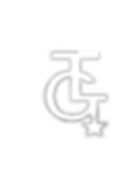 Gillespie logo png.png