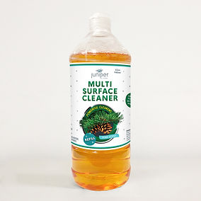 Juniper Clean Surface Cleaner with Pine Oil 945 ML  Private Label Contract Manufacturing Producers Manufacturer Detergents