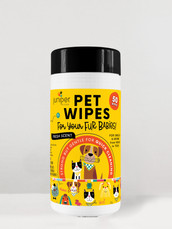 JuniperClean_PetWipes_GNG_CarCanister_50ct_WetWipes_manufacturer_privatelabel_producers_su