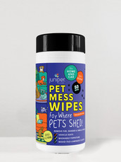 JuniperClean_PetMessWipes_WetWipes_CarCanister_Manufacturer_Producers_suppliers_Wholesale_