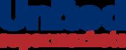 1200px-United_Supermarkets_logo.svg.png