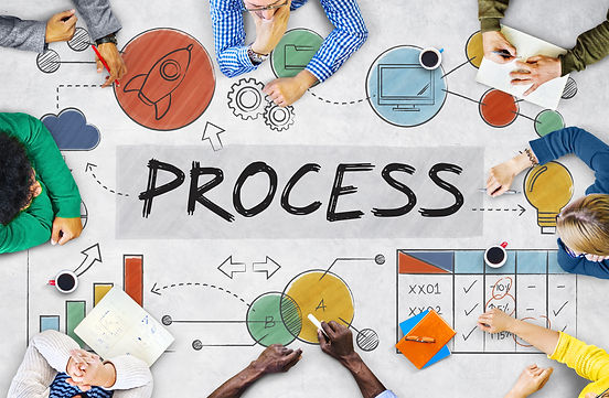 Process Action Organization Business System Concept.jpg