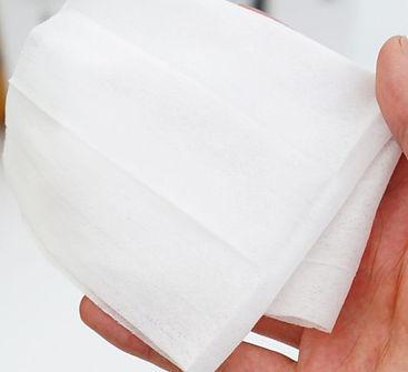 Neva_global_wet_wipe_fabric_substrates