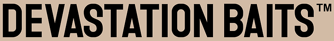 logo_trace_to_vector2.png
