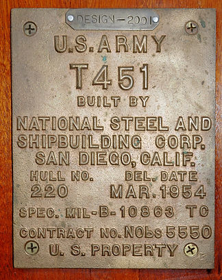 The original bronze plaque.jpg