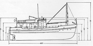 T-Boat 2001 Series Profile.jpg