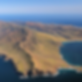 Santa Cruz Island.png