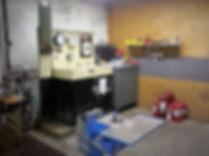 Hydro Room.jpg