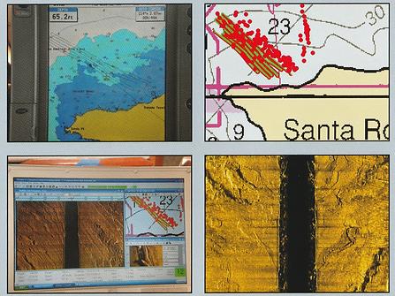 The sea floor off Santa Rosa Island.png