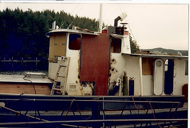 Extending the pilothouse.jpg