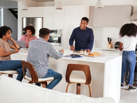 Comment éviter le burn out familial ?