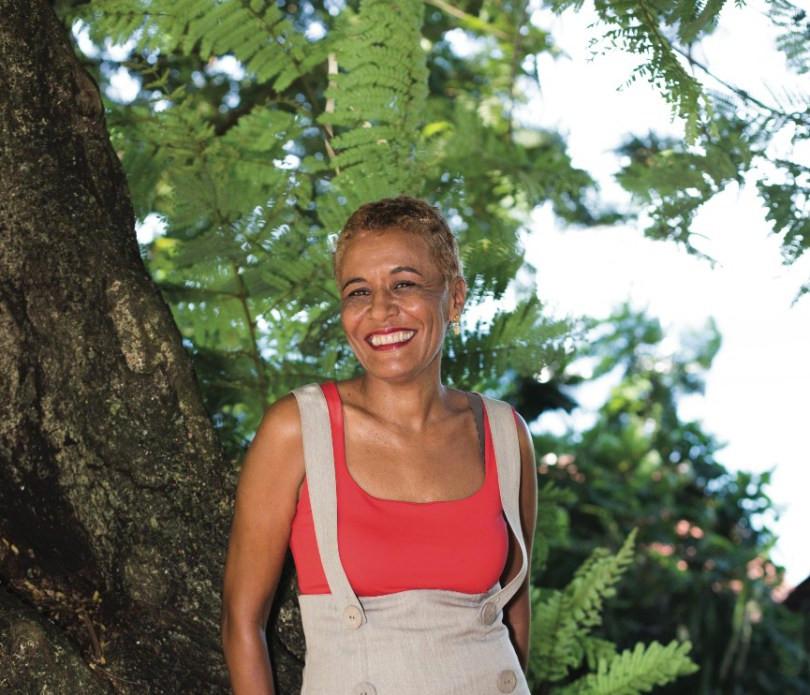 Méthodologie scolaire Sylviane EUGENE MADINMAG Martinique