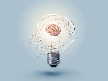 En finir avec les neuromythes !