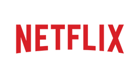 Newsletter 11 - Last one before the end of the year with excting news from Netflix. 18.12.20