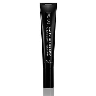 Revision Youthful Lip Replenisher