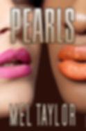 PearlsFCplak-4.jpeg