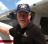 Aerospace Instructor