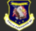 Eagle Aerospace Military Academy