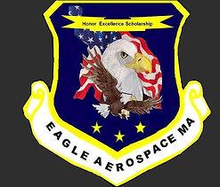 Eagle Aerospace Military Academy
