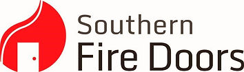 fire doors logo