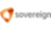 sovereign logo.png