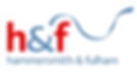logo-LBHF.png