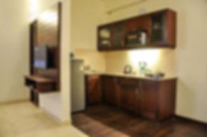 rosewood-apartment-hotel.jpg