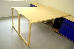 Work Desk (1)-min.jpg