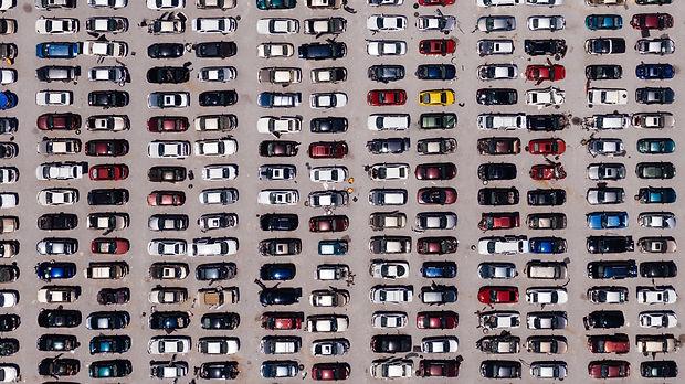 aerial-view-of-parking-lot-2402235.jpg