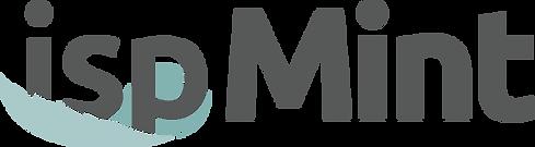 ispMint-Logo_2C.png