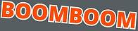 boomboom-promocode.jpg