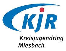 KJR-Miesbach-Logo_hoch.jpg