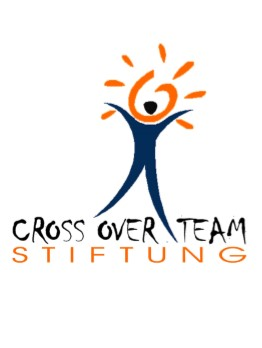 Cross-Over Team Stiftung