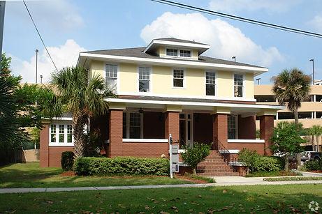1732-Margaret-St-Jacksonville-FL-Primary