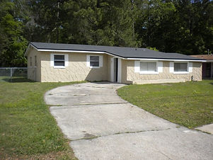 5043-arrowsmith-rd-jacksonville-fl-build