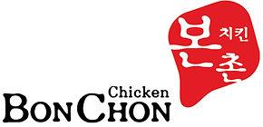 526e93c0dd72dbonchon-logo.jpg