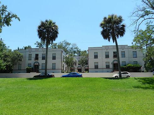 Amelia Building Ext..JPG