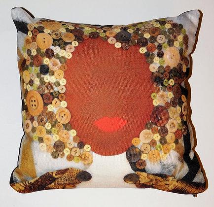 Plethora Pillow