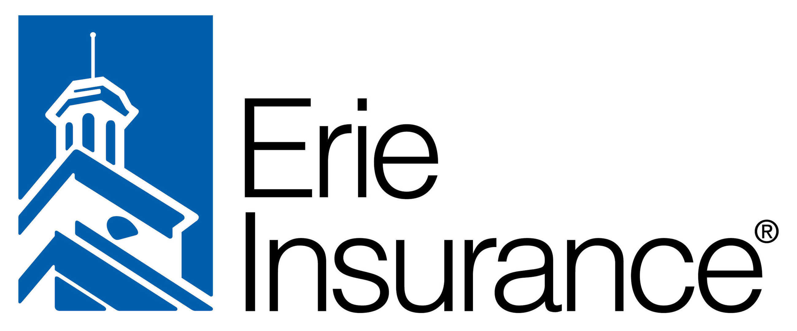 Erie Insurance - Medicare Supplement - L